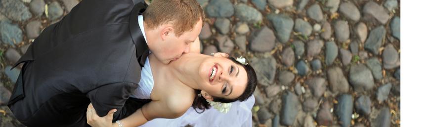 bruidsvideo 03