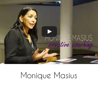 monique masius1