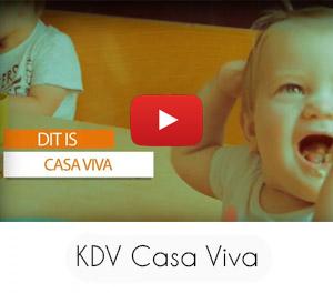 casa viva bedrijfsvideo