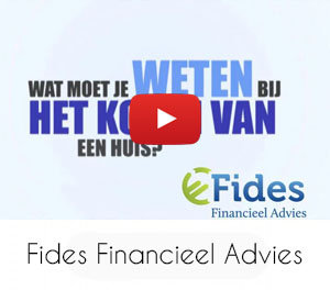fides instructievideo