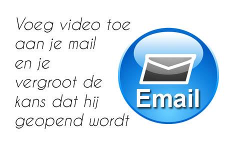 tarieven e-mail